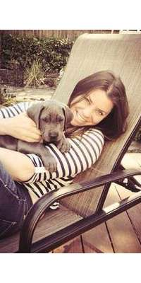 Brittany Maynard, American activist for assisted suicide, dies at age 29