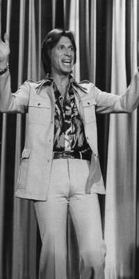 David Brenner, American comedian, dies at age 78