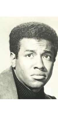 Don Mitchell, American actor (Ironside, dies at age 70