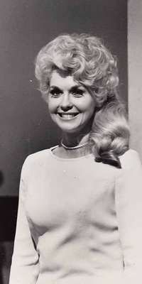 Donna Douglas, American actress (The Beverly Hillbillies, dies at age 82