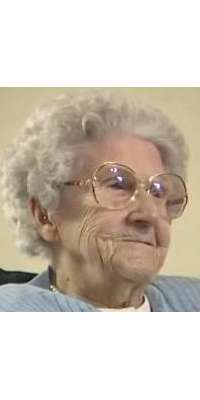 Ethel Lang, British supercentenarian, dies at age 114
