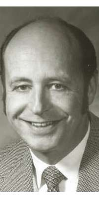 F. Ray Keyser, Jr., American politician, dies at age 87
