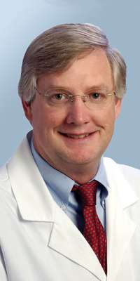 Francis M. Fesmire, American cardiologist and emergency physician., dies at age 54
