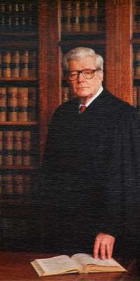 Frederick Jacob Reagan Heebe, American judge, dies at age 91