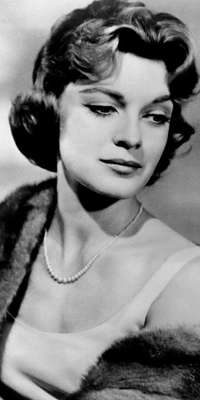 Gail Kobe, American actress (Peyton Place, dies at age 81