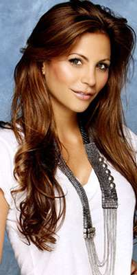 Gia Allemand, American model and reality television star (The Bachelor), dies at age 29