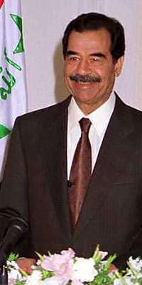 Hussein Mjalli, Jordanian lawyer and politician, dies at age 77