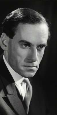 Jeremy Thorpe, British politician, dies at age 85