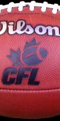 Jim Rountree, American CFL football player (Toronto Argonauts), dies at age 77