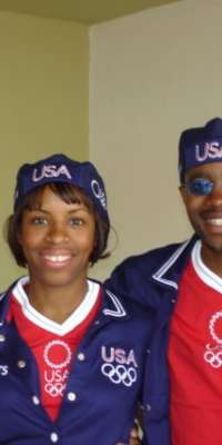 Kamara James, Jamaican-born American Olympic fencer (2004)., dies at age 29