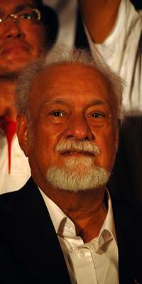 Karpal Singh, Malaysian lawyer and politician, dies at age 73