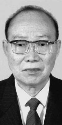 Kim Kuk-tae, North Korean politician and party secretary, dies at age 89