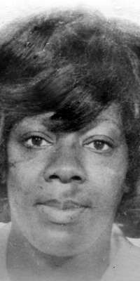 Marie Dean Arrington, American convicted murderer., dies at age 80