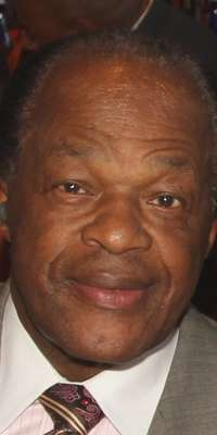 Marion Barry, American politician, dies at age 78