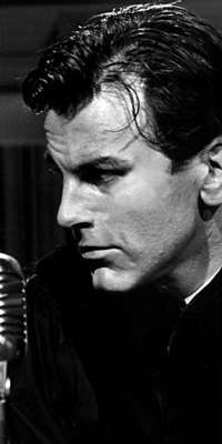 Maximilian Schell, Austrian-Swiss Oscar-winning actor (Judgment at Nuremberg, dies at age 83