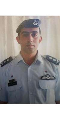 Muath al-Kasasbeh, Jordanian fighter pilot and ISIS hostage, dies at age 26