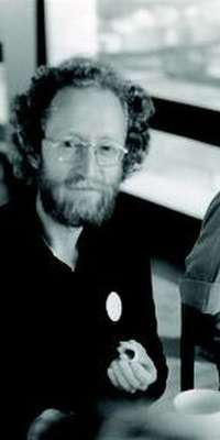 Oscar Lanford, American mathematician., dies at age 73