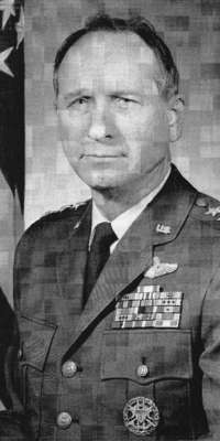 Ray B. Sitton, American lieutenant general, dies at age 89
