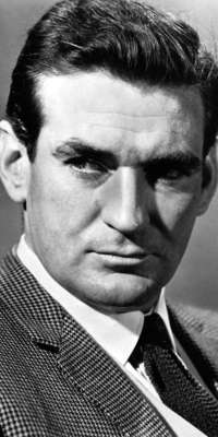 Rod Taylor, Australian actor (The Time Machine, dies at age 84