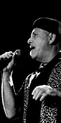 Tim Hauser, American musician (The Manhattan Transfer), dies at age 72