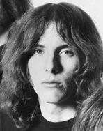 Dave Alexander,  American musician, best known as the original bassist for influential protopunk band The Stooges., dies at age 27