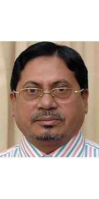 Muhammad Kamaruzzaman, Bangladeshi politician and convicted war criminal, dies at age 62