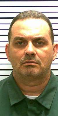 Richard Matt, American convicted murderer and prison escaper, dies at age 49
