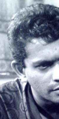 Tony Ranasinghe, Sri Lankan veteran actor., dies at age 77