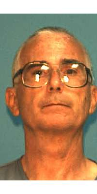 Steven Benson, American convicted murderer., dies at age 63