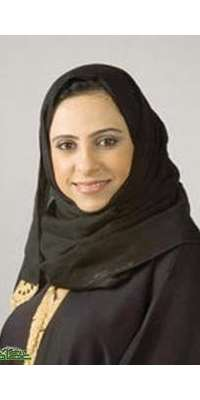 Naila Faran, Saudi doctor., dies at age 37