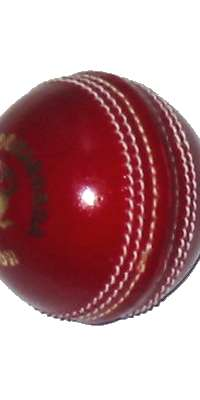 how to become a cricketer at the age of 25