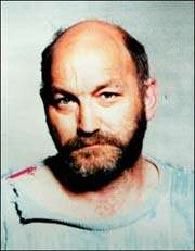 Robert Black, Scottish serial killer., dies at age 68