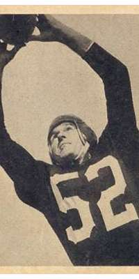 Harry Gilmer, American football player (Washington Redskins, dies at age 90