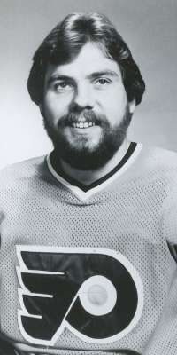Bob Dailey, Canadian ice hockey player (Vancouver, dies at age 63