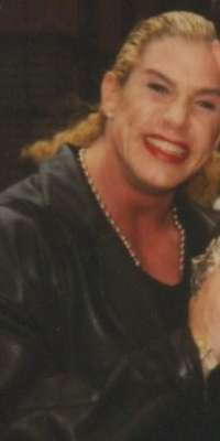 Nicole Bass, American bodybuilder and professional wrestler (WWF, dies at age 52