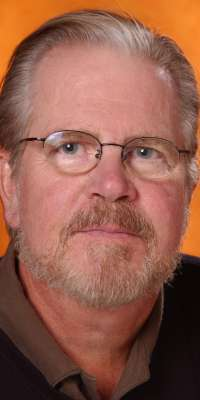 Tom Regan, American philosopher and animal rights advocate, dies at age 78