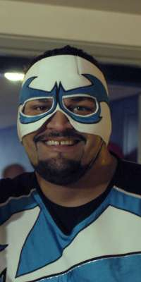 Rosey, Samoan-American professional wrestler (WWE)., dies at age 47