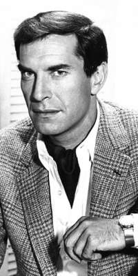 Martin Landau, American actor (Mission: Impossible, dies at age 89