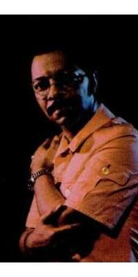 Grady Tate, American jazz drummer and singer., dies at age 85