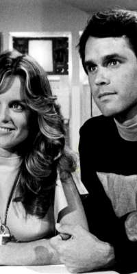 Heather Menzies, American actress (The Sound of Music), dies at age 68