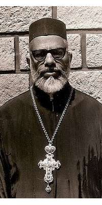 Peter Sugandhar, Indian Church of South India prelate, dies at age 75