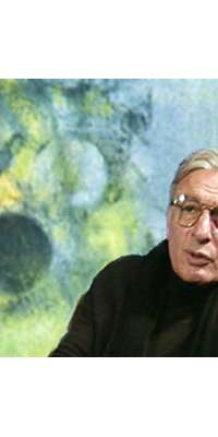 Albert Bitran, Turkish-born French painter and sculptor., dies at age 87