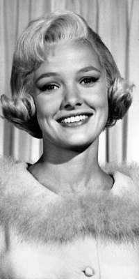 Beverley Owen, American actress (The Munsters)., dies at age 81