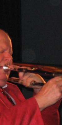 Big Bill Bissonnette, America jazz musician., dies at age 81