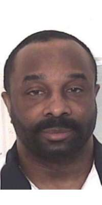 Carlton Gary, American serial killer, dies at age 67