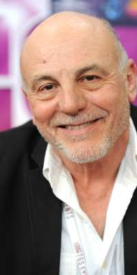 Carmen Argenziano, 75, dies at age 75