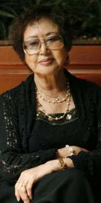 Choi Eun-hee, South Korean actress (The Lovers and the Despot)., dies at age 92