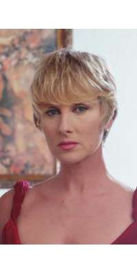 Christian Bach, Argentine-Mexican actress (Bodas de odio, dies at age 59
