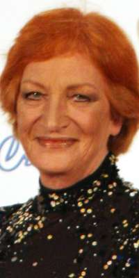 Cornelia Frances, Australian actress (Home and Away), dies at age 77