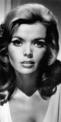 Deanna Lund, American actress (Land of the Giants)., dies at age 81